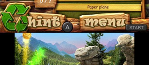 Vacation Adventures: Park Ranger News