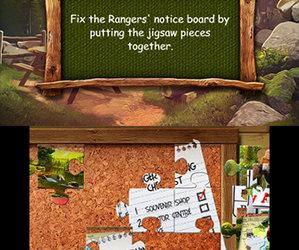 Vacation Adventures: Park Ranger Screenshots