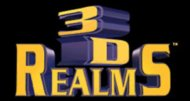 3D Realms bought by Interceptor Entertainment part-owner