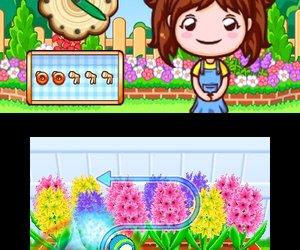 Gardening Mama 2: Forest Friends Screenshots