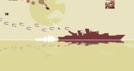 Luftrausers March 3 2014 screenshots