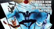 Amazing Spider-Man 2 coming April 29