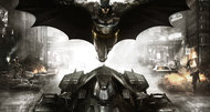 A history of Batman in video games