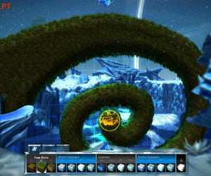 Project Spark Videos