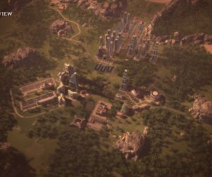 Tropico 5 Videos