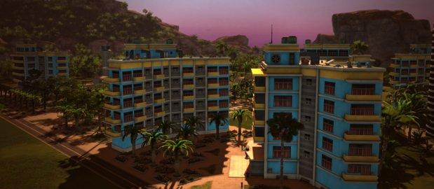 Tropico 5 News
