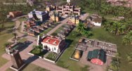 Tropico publisher creates mobile division, will focus on strategy games