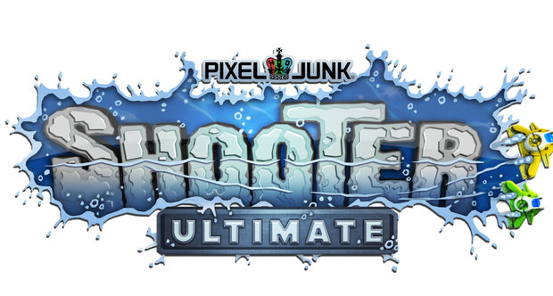 PixelJunk Shooter Ultimate screenshots