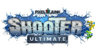 PixelJunk Shooter Ultimate announced for PS4 & PS Vita