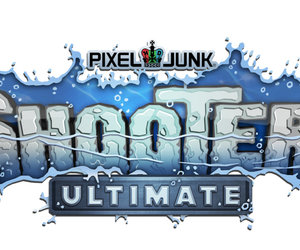 PixelJunk Shooter Ultimate Videos