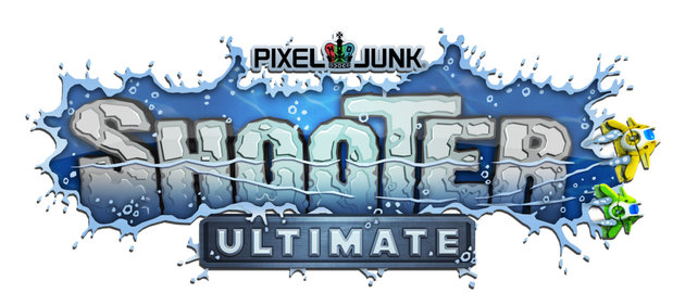 PixelJunk Shooter Ultimate News