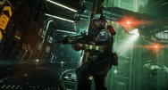 Killzone Shadow Fall 'Insurgent Pack' coming in April, two free maps now available