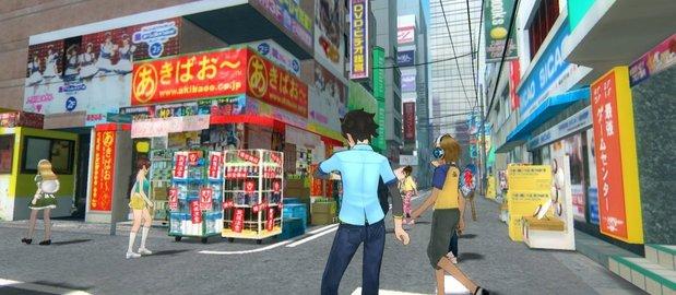 Akiba's Trip: Undead & Undressed News