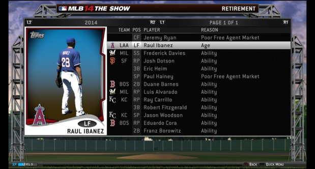 how to download custom rosters in mlb the show