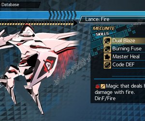 Conception II: Children of the Seven Stars Chat