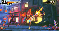 Shaq-Fu: A Legend Reborn is a thing, seeks crowdfunding