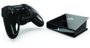 Mad Catz Mojo embraces Ouya Anywhere, gets price cut