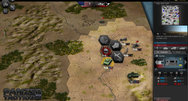 Panzer Tactics HD coming to PC and iOS