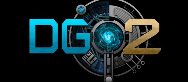 Defense Grid 2 News