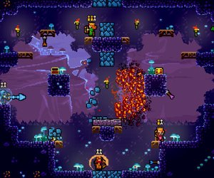 TowerFall Ascension Videos