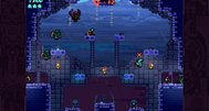 TowerFall Ascension creator discusses local multiplayer-only approach