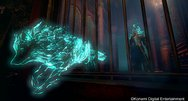 Castlevania: Lords of Shadow 2 - Revelations DLC announcement screenshots