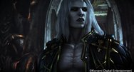 Castlevania: Lords of Shadow 2 DLC trailer brings back Alucard