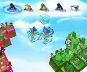 Cube Tactics Files