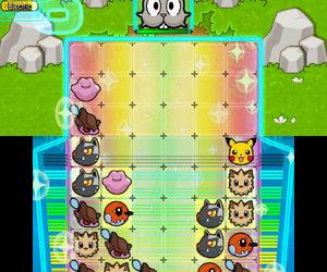 Pokemon Battle Trozei Chat
