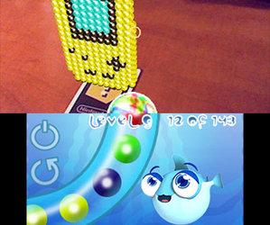 Bubble Pop World Screenshots