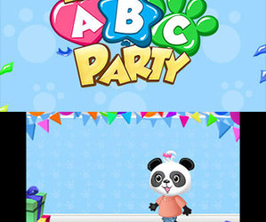 Lola's ABC Party Screenshots