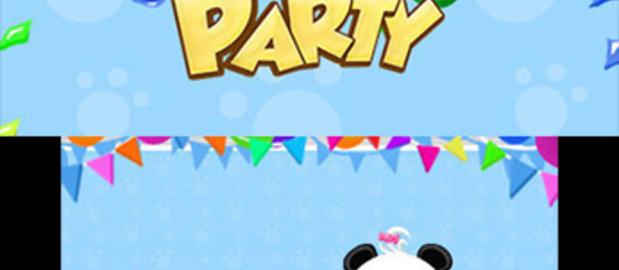 Lola's ABC Party News