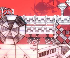 Ballpoint Universe: Infinite Screenshots