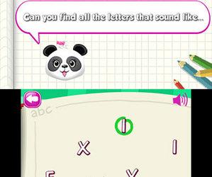 Lola's ABC Party Screenshots