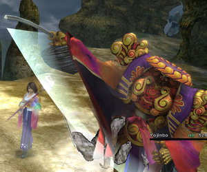 Final Fantasy X/X-2 HD Remaster Videos