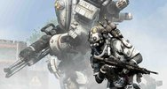 Titanfall for Vita pitched by Sony