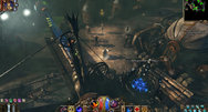 The Incredible Adventures of Van Helsing II pre-order screenshots