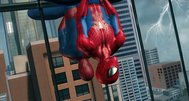 Amazing Spider-Man 2 mobile game announced