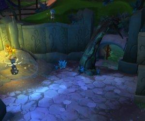 WildStar Screenshots