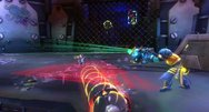 WildStar trailer explains PvP Arenas and Battlegrounds