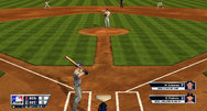 R.B.I. Baseball 14 review: easy out
