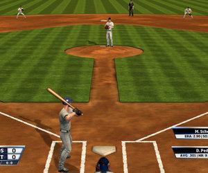 R.B.I. Baseball 14 Videos