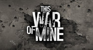 This War of Mine coming from Anomaly dev, focuses on civilians caught in war