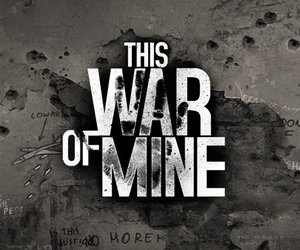 This War of Mine Files