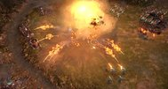 Grey Goo screenshots