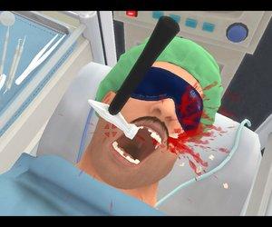 Surgeon Simulator 2013 Videos