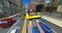 Free-to-play Crazy Taxi: City Rush announced for mobile