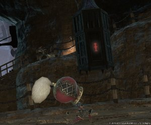 Final Fantasy XIV: A Realm Reborn Chat