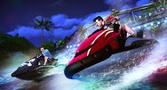 Kinect Sports Rivals preview: getting a grip