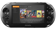 PS Vita gets Crunchyroll & NHL GameCenter today, Hulu Plus next week